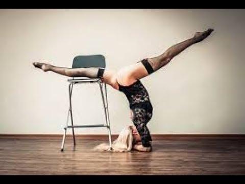 samie-seksualnie-akrobati-foto-russkoe-video-ottrahal-devushku-na-divane