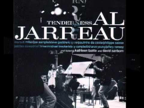 Al Jarreau - She