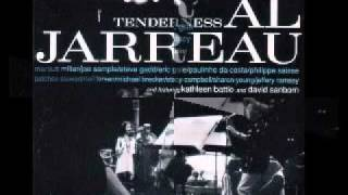 Download lagu Al Jarreau She s leaving home MP3