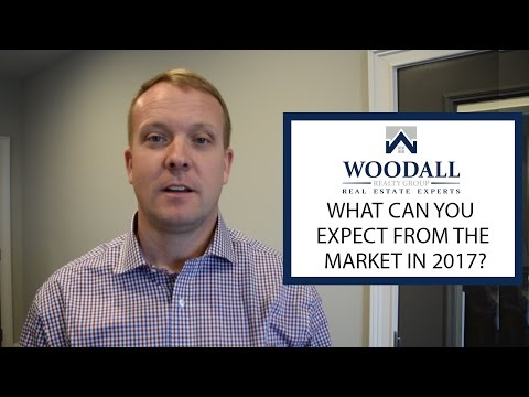 Athens Real Estate Agent: What Can You Expect From the Market in 2017?