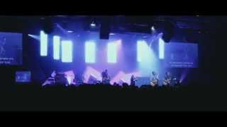 Saturate - Bethany Worship [Live Music Video]