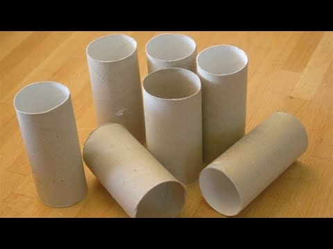 9-toilet-paper-roll-crafts-for-kids-and-adults