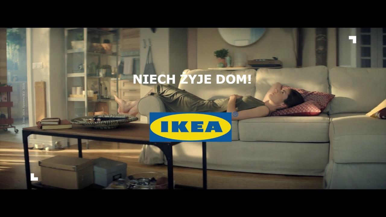 Ikea Kupony Rabatowe 75 Październik 2019 Ikea Promocje