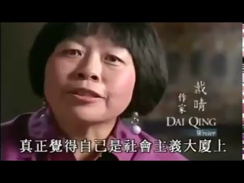 六四天安门事件 《3小时纪录片》 大陸禁片  Tiananmen Square protests