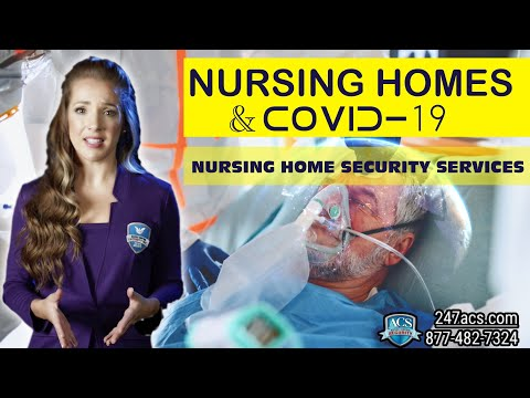 nursing-homes-and-covid-19-security:-protecting-our-most-vulnerable