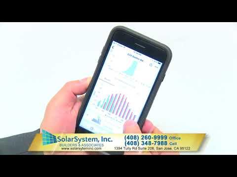 Solar System Inc