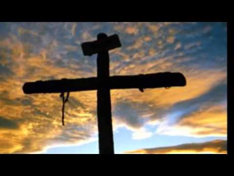 Kutetap Pegang Salib Yesus - Nikita