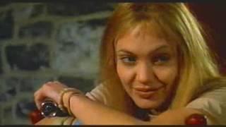 Прерванная жизнь (1999) трейлер