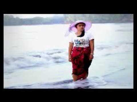 Lamda @rt Production - Pop Sunda Vokal Amelia  - NARATAS