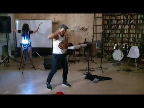 Boney M - Sunny (Alexander Marinich)