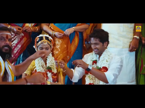 2016 Santhanam Latest Comedy Upload| Back...