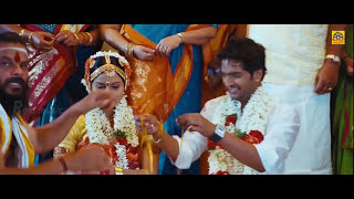 2016 Santhanam Latest Comedy Upload| Back To Bact Comedy ScenesHd 2016| Tamil Movie 2016#