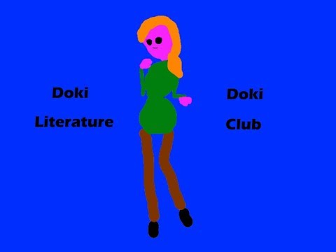 anime dating games for girl