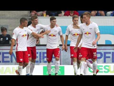 Should we hate RB Leipzig?