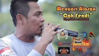 Download Mencari Alasan Exist Fendi Om Adella Anniversari 1 Dekade MAKI Madiun Terbaru 2019