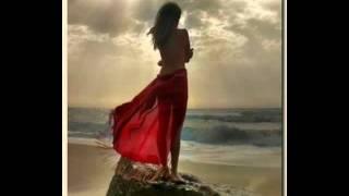 Julio Iglesias - No vengo, ni voy.