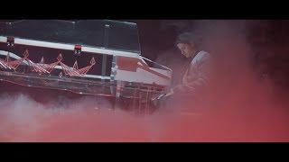 Baixar KYGO MEGAMIX | Miguel, Imagine Dragons, Justin Jesso, Selena Gomez