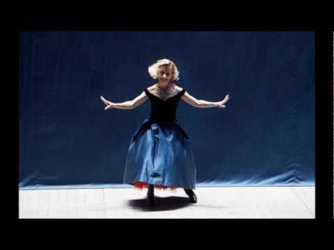 la traviata dessay Natalie dessay traviata è stranoah fors'è luisempre libera (aix 2011) traviata, verdi, nathalie dessay ,addio del passato видео.