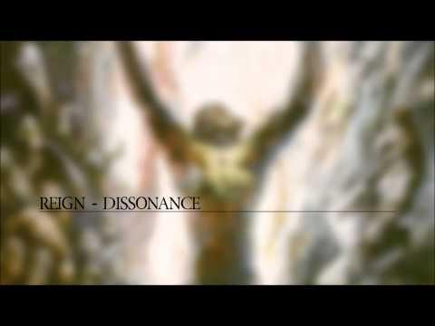 Reign - Dissonance (Dark Trance - August 2004)