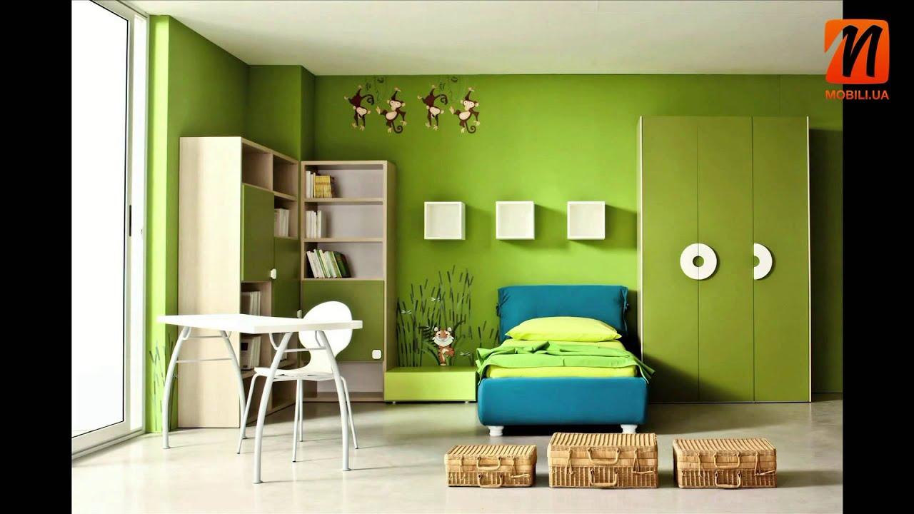 Купить мебель дешево в интернет-магазине с доставкой по россии можно прямо сейчас!. Мы предлагаем низкие цены на свою продукцию без наценок и лишних переплат. Звоните: 8 (800) 234-91-99.