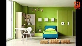 ≥  Подростковая мебель, детская мебель Киев купить недорого, интернет магазин, цена, IMA(, 2014-05-13T14:32:09.000Z)