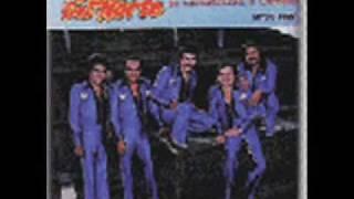 Download Los Tigres del Norte - La Cochicuina (1967) MP3 song and Music Video