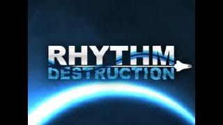 Indie Scene - First Look: Rhythm Destruction