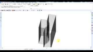 БАЗИС МЕБЕЛЬЩИК 7,0 матрица  прэсс  форма