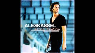 Alex Kassel - Sweep Me Away