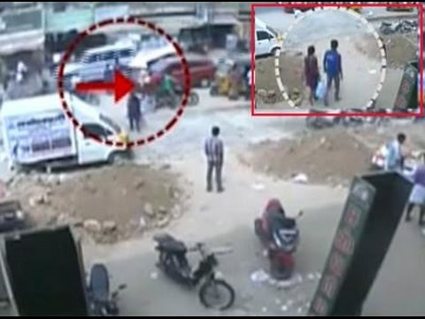 honor killing in india Hyderabad: after friday's honour killing of a dalit youth who had married a woman from an 'upper' caste in miryalaguda town, nalgonda district, police arrested her father and uncle on saturday.