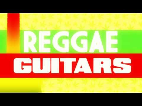 Guitar Wah Samples