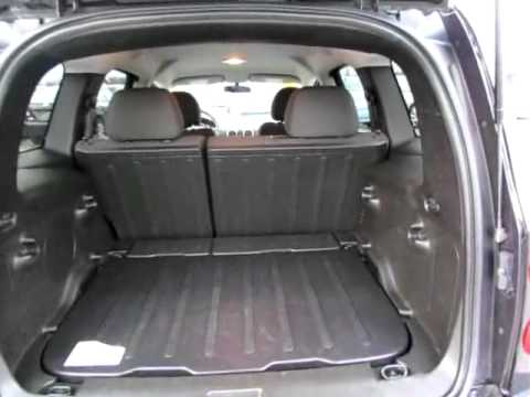 539360 black 2009 chevrolet hhr lt flex fuel xvid youtube. Black Bedroom Furniture Sets. Home Design Ideas