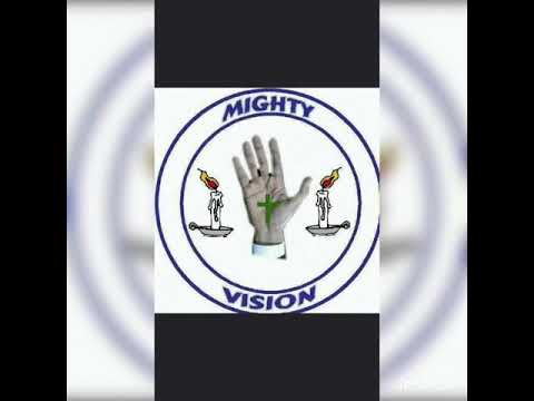Download Mighty Vision '14 - Ngisize Nkosi