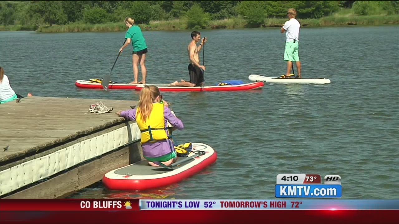 22e1a8d80b Driftwood In the News - Driftwood Paddleboard Adventures