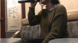 大好きで憧れのシンガーソングライターのaikoさんの曲をカバーさせて頂...