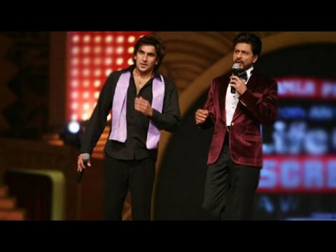 Ranveer Singh's Kind Hearted Gesture For Shah Rukh Khan | Bollywood News Mp3
