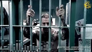 Seize The Day Avenged Sevenfold Keroncong X Dangdut Koplo