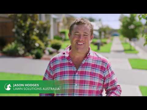 Success at Australian Awards