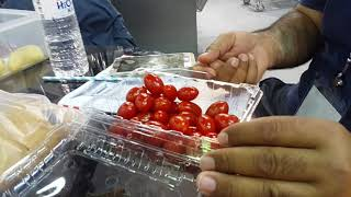 طماطم مووووت كيووووت