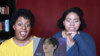 DeexJae React To 'A Helpful Guide To X1' Subscriber Request