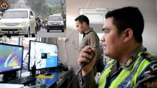 [904.07 KB] POLRES GARUT PERAN OPERATOR TMC