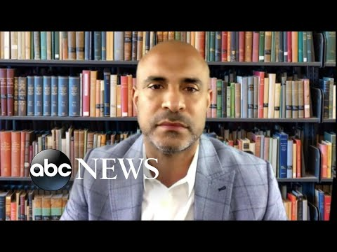 Former prime minister discusses Haiti's ongoing hostage crisis