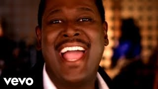 Luther Vandross - I Can Make It Better thumbnail