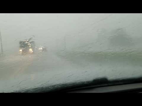 Salem Indiana Severe Weather May 19 2017