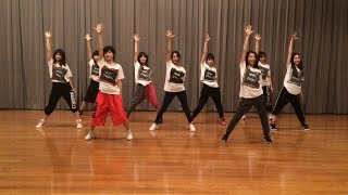 新生・東京パフォーマンスドールのデビューシングル「BRAND NEW STORY」...
