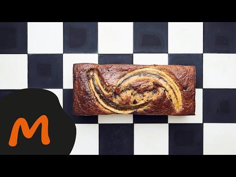 banana-bread-(pain-à-la-banana)-–-recette-migusto