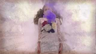 """Ashtar Command """"China"""" (Official Music Video)"""