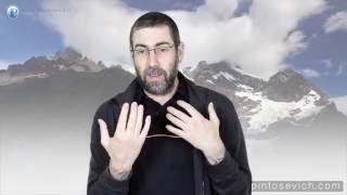 Уроки по книге Ника Вуйчича - Урок №4 Будь Покорным и Терпеливым
