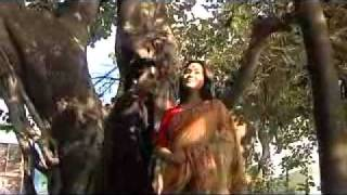 Download Hindi Video Songs - Tomar Chokhe Akash