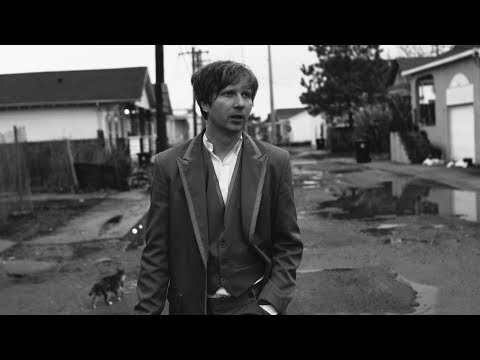 Parquet Courts - Mardi Gras Beads (Official Video)